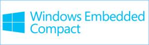 Windows-embedded-compact_logo